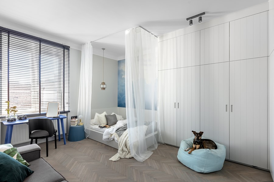small-apartment-in-warsaw-by-finchstudio-05