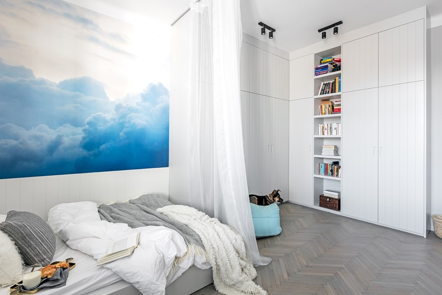 small-apartment-in-warsaw-by-finchstudio-06