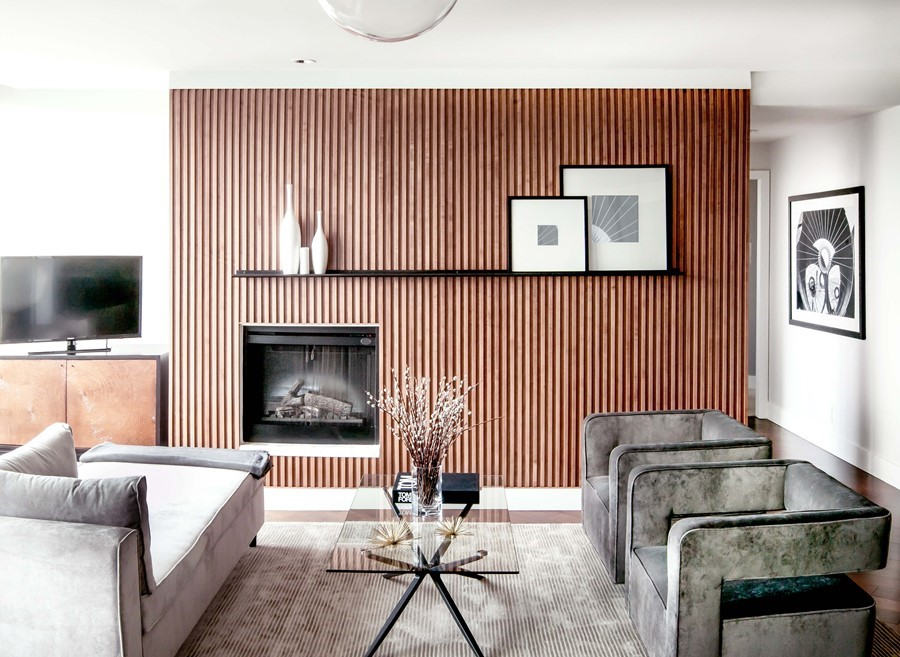 vancouver-condo-design-by-lux-design-01
