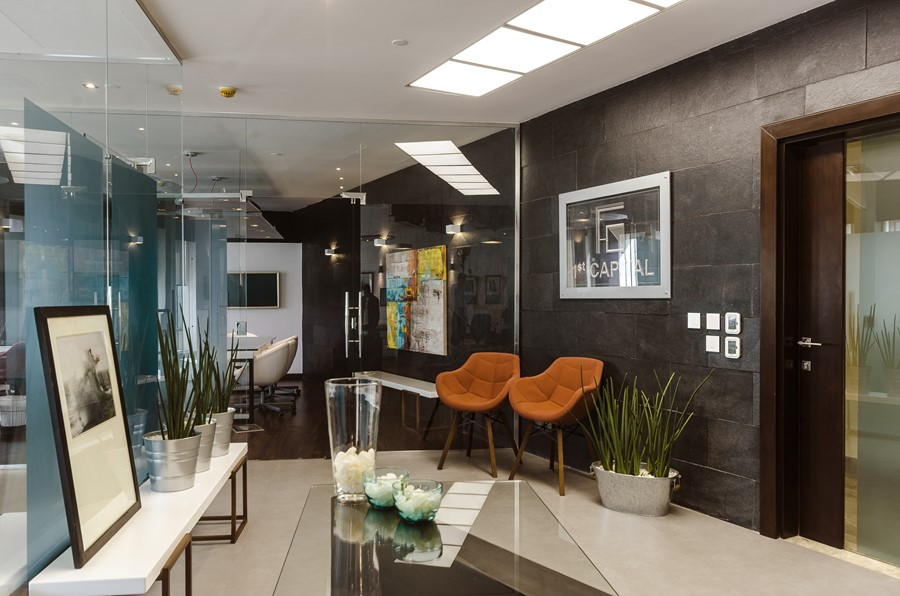 first-capital-office-by-miroir-02