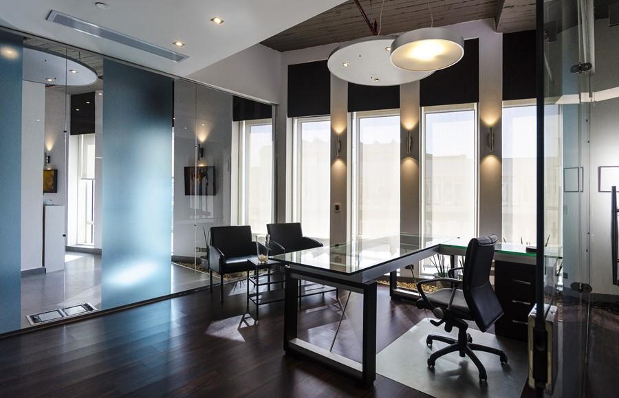 first-capital-office-by-miroir-05