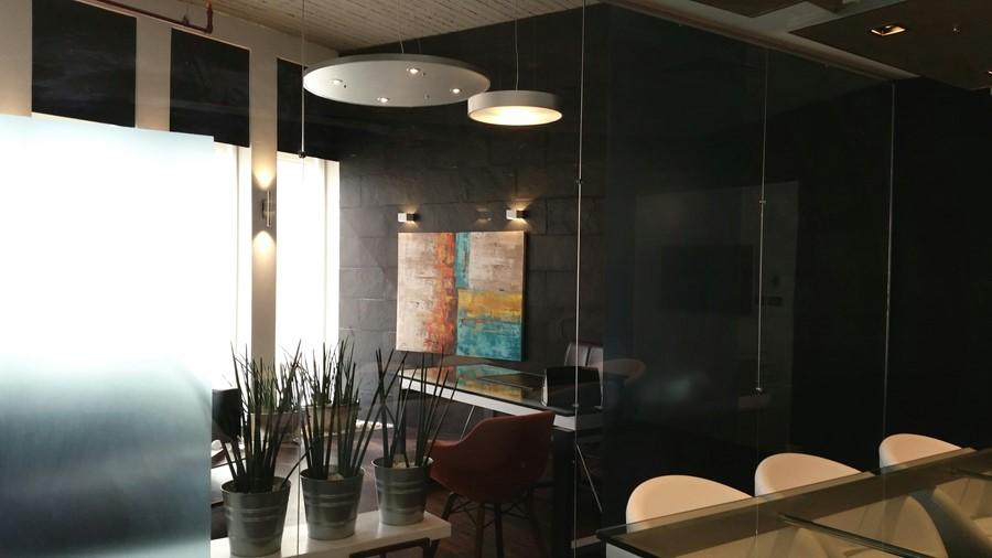 first-capital-office-by-miroir-06