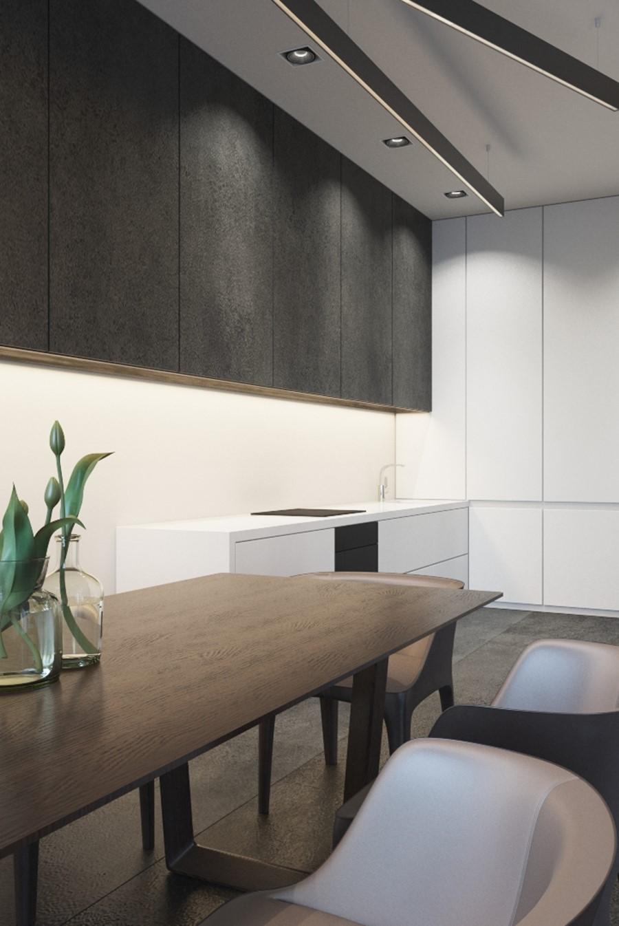 interior-design-by-alexander-neagara-06