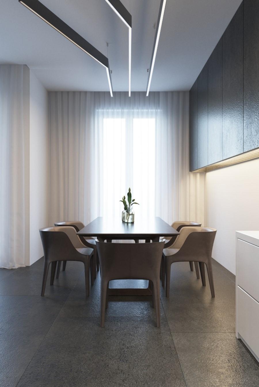 interior-design-by-alexander-neagara-07
