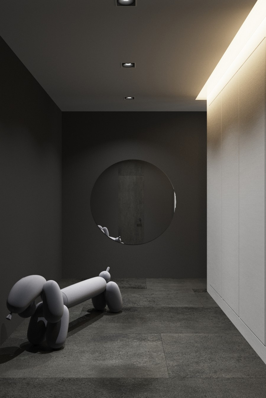 interior-design-by-alexander-neagara-09