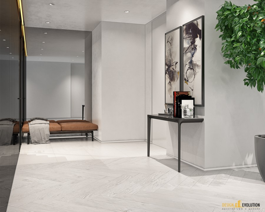 interior-design-by-building-evolution-05