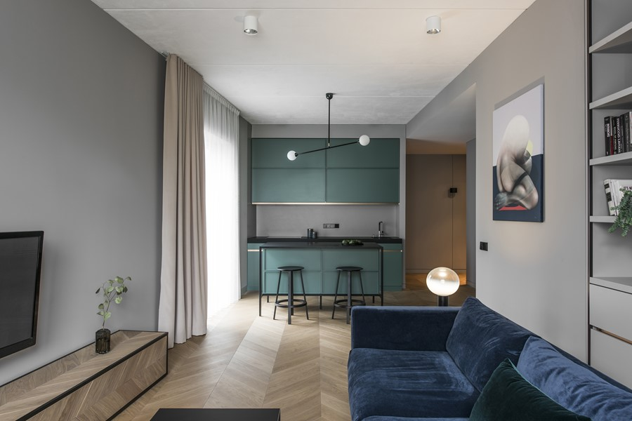 interior-design-by-normundas-vilkas-01