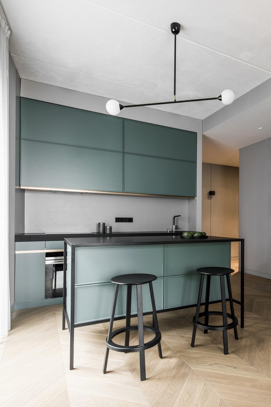 interior-design-by-normundas-vilkas-02