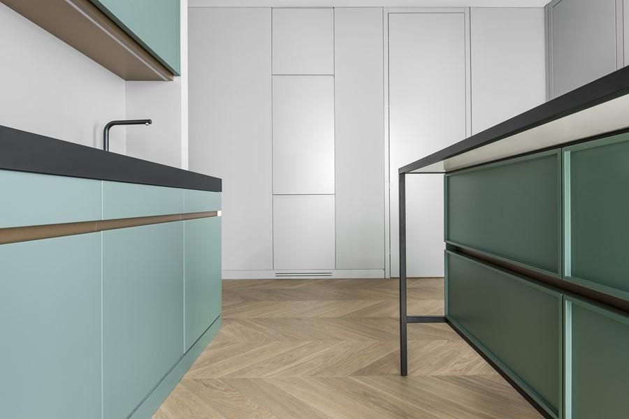 interior-design-by-normundas-vilkas-03
