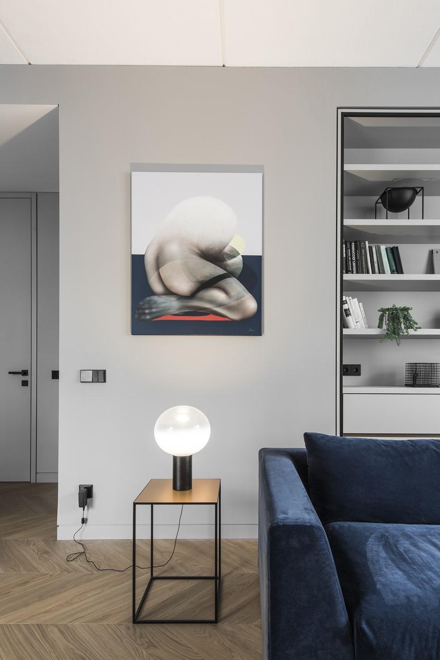 interior-design-by-normundas-vilkas-04