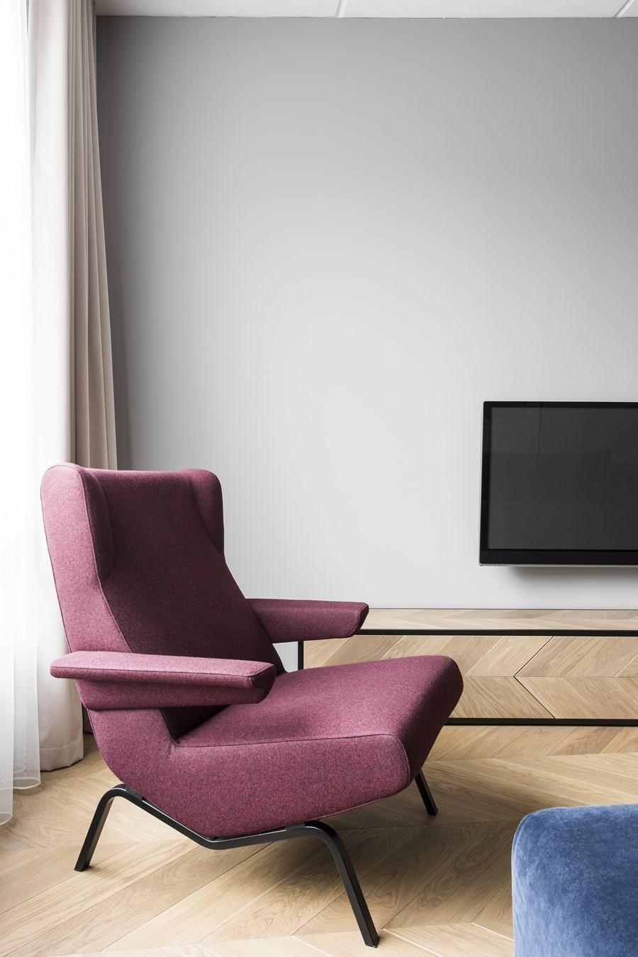 interior-design-by-normundas-vilkas-06