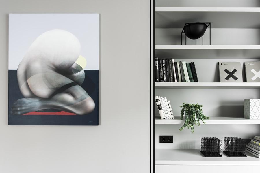 interior-design-by-normundas-vilkas-07