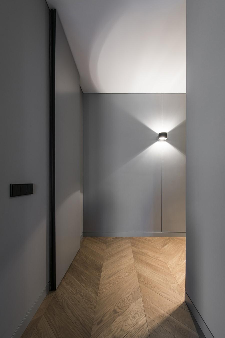 interior-design-by-normundas-vilkas-08