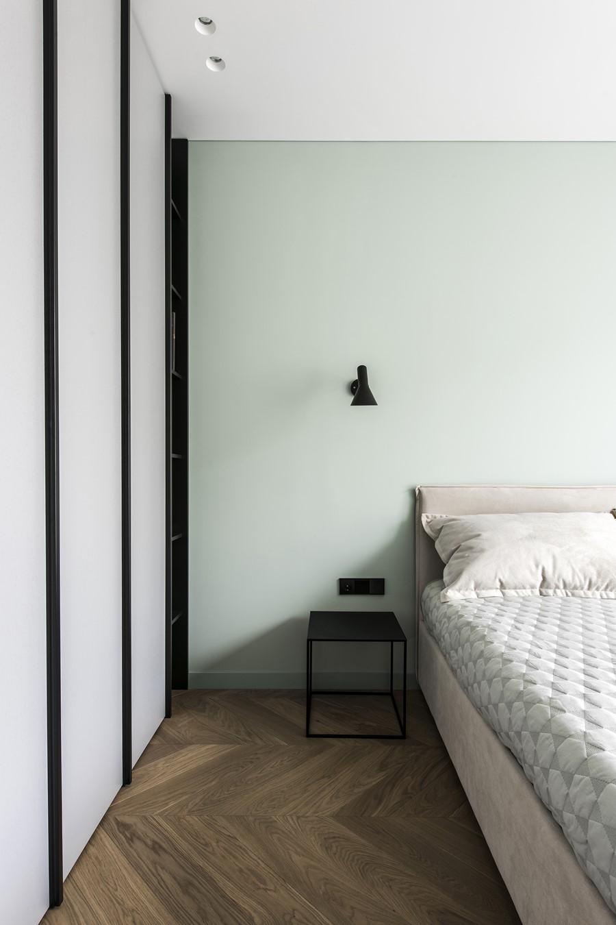 interior-design-by-normundas-vilkas-09