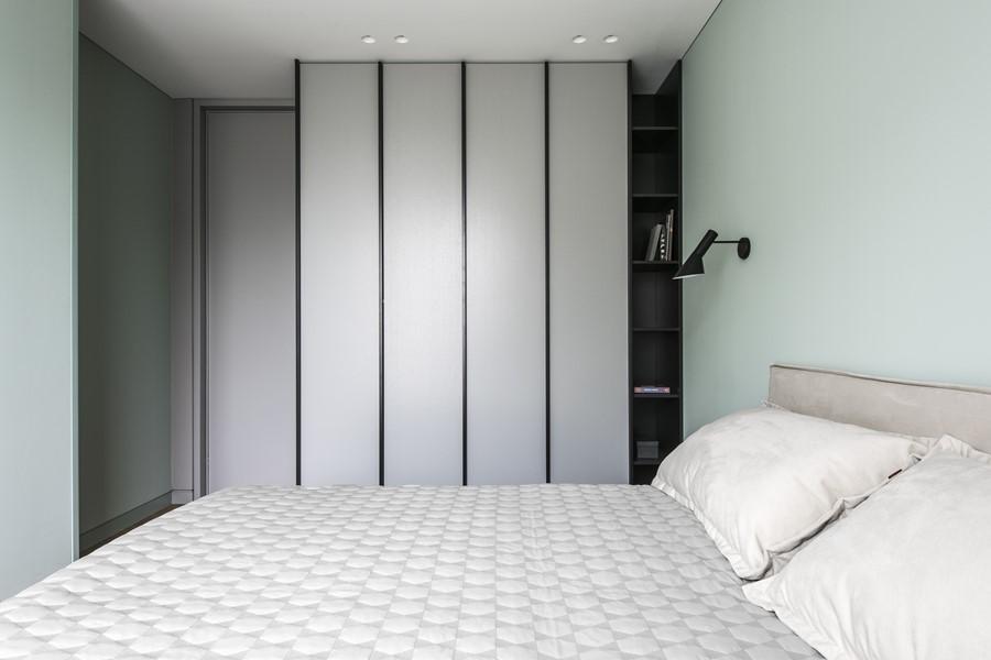 interior-design-by-normundas-vilkas-10