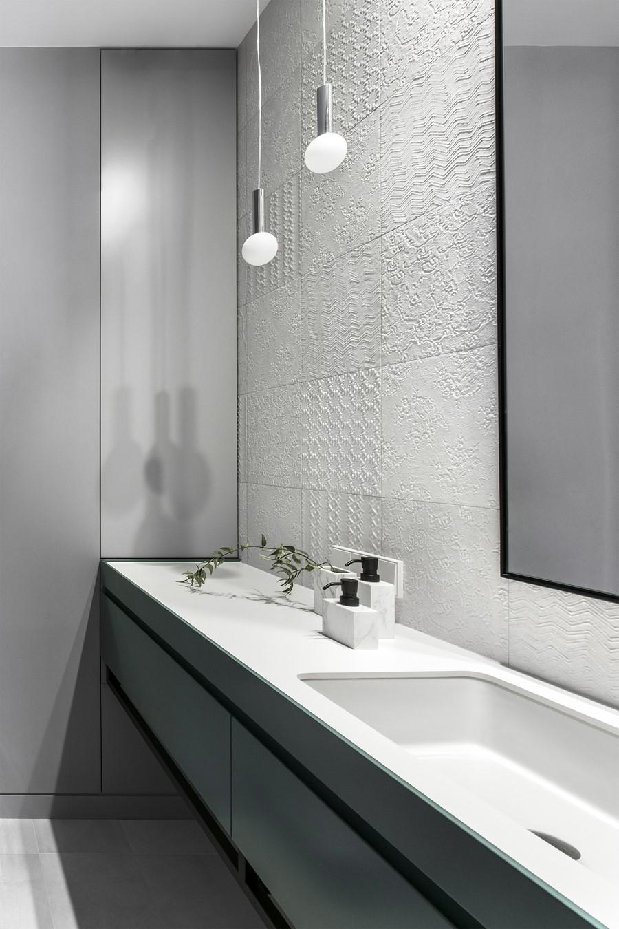 interior-design-by-normundas-vilkas-11
