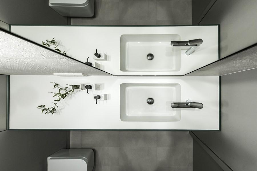 interior-design-by-normundas-vilkas-12