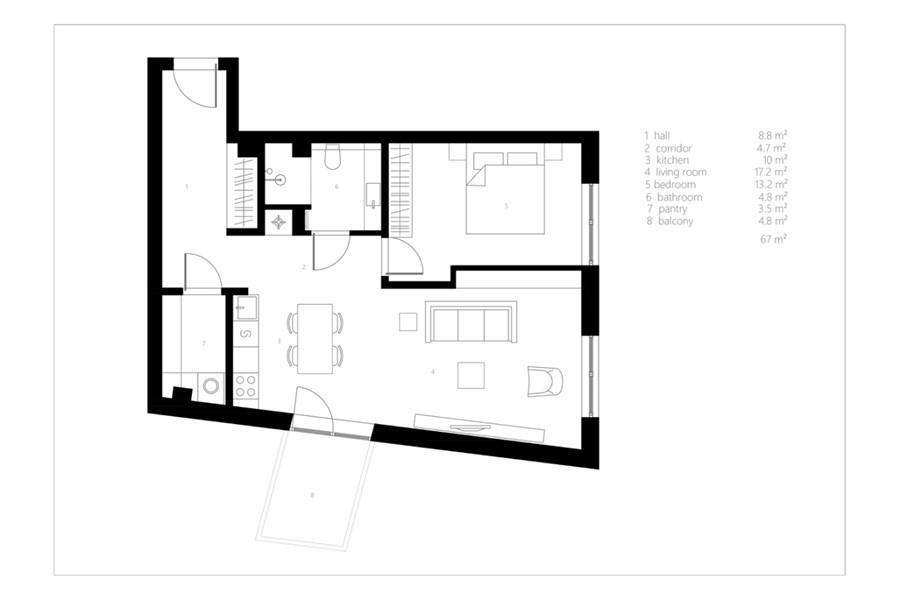 interior-design-by-normundas-vilkas-13