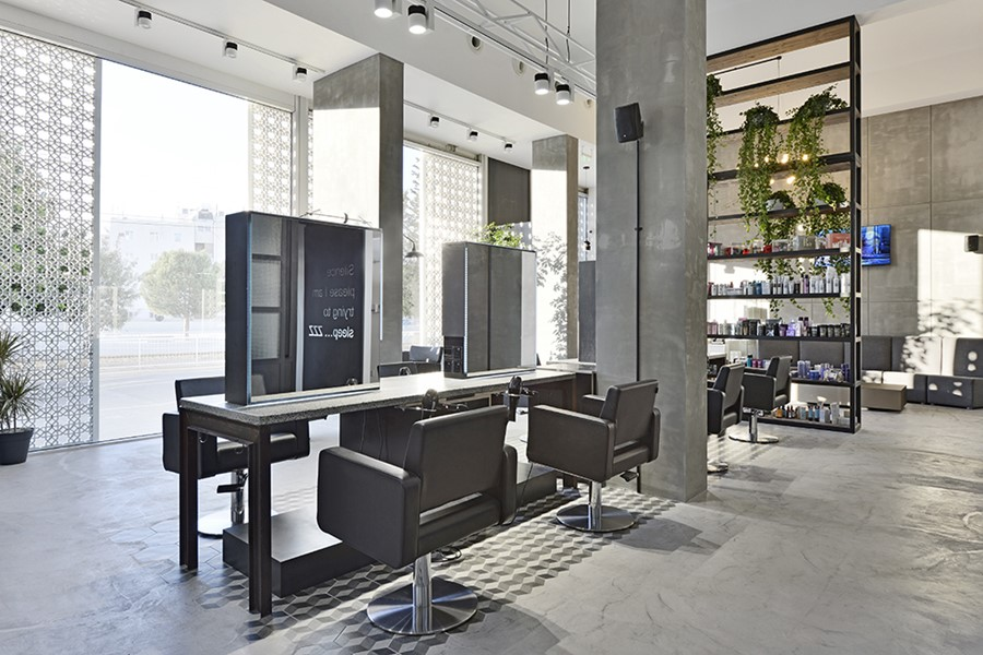 miele-hair-spa-by-offset-design-studio-04