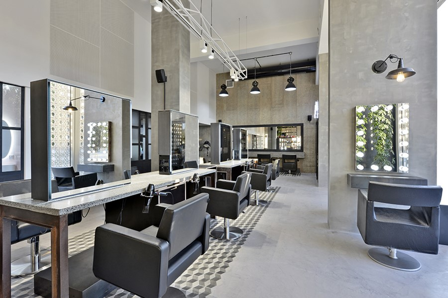 miele-hair-spa-by-offset-design-studio-06