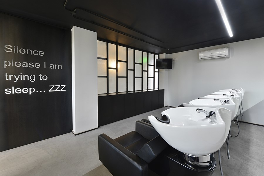 miele-hair-spa-by-offset-design-studio-11