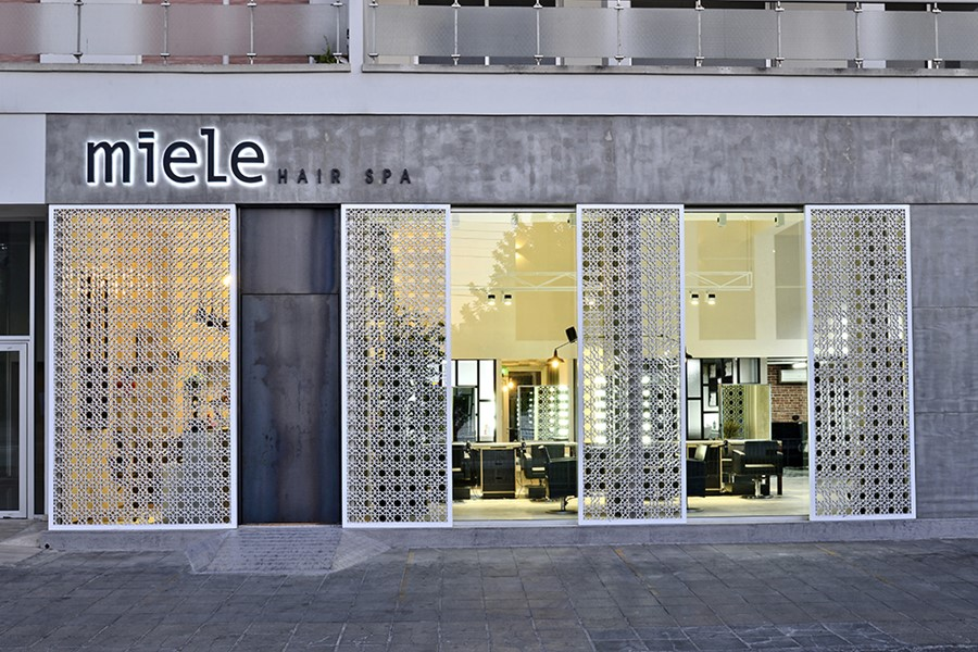 miele-hair-spa-by-offset-design-studio-17