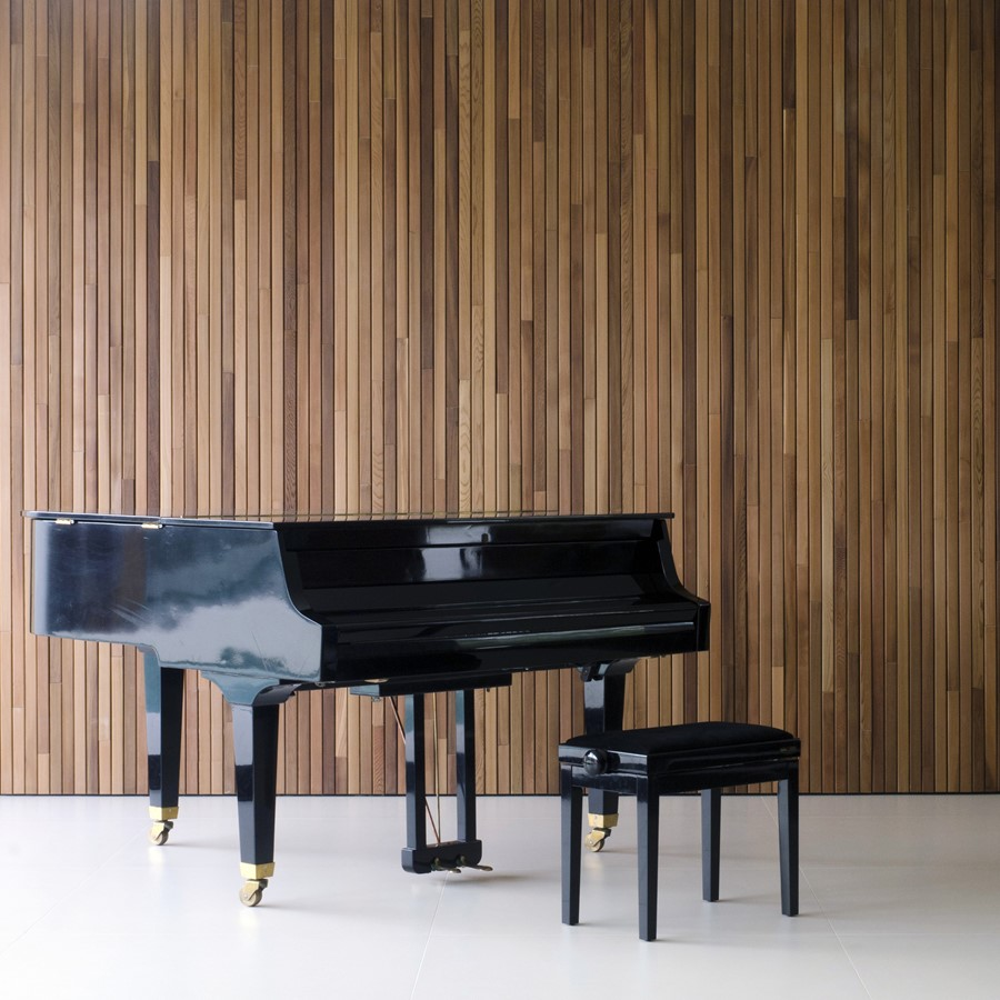 piano-house-by-line-architects-12