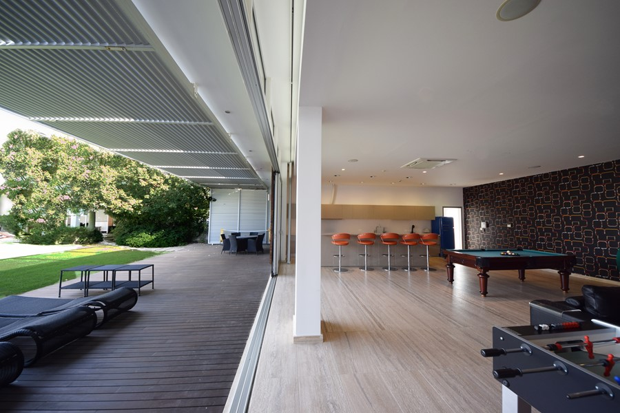 pool-house-by-christos-pavlou-architecture-01