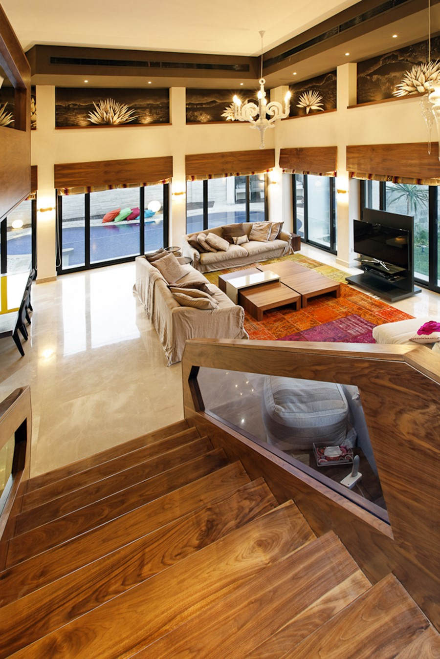 simply-creative-mansion-by-hoda-lasheen-04