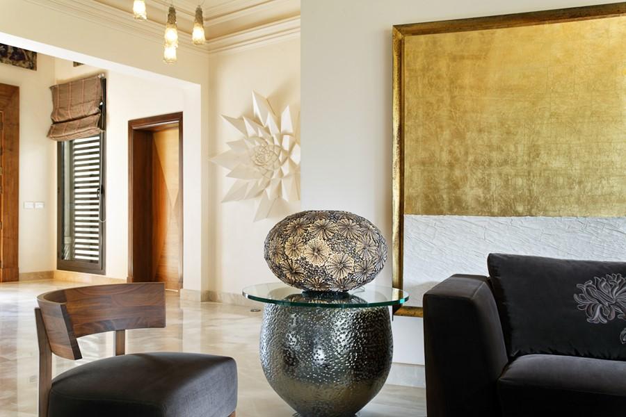 simply-creative-mansion-by-hoda-lasheen-10