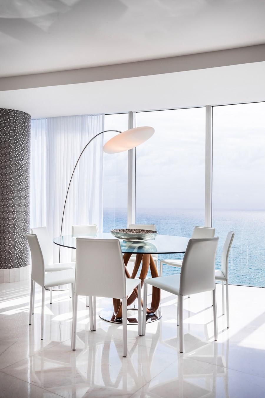 apartment-in-miami-by-regina-claudia-03