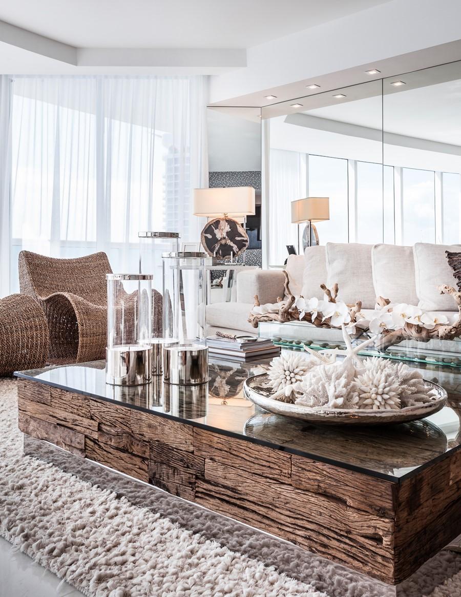 apartment-in-miami-by-regina-claudia-05