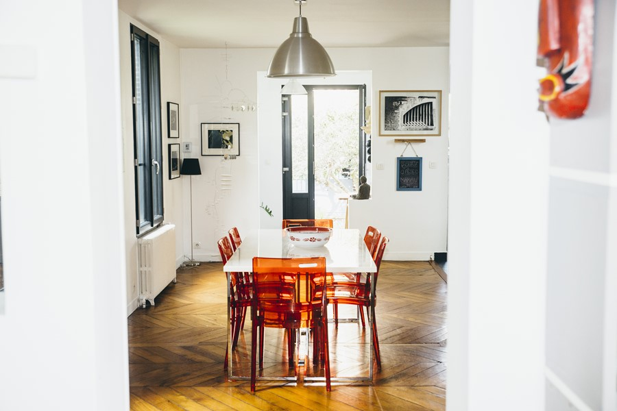 bois-colombes-by-camille-hermand-architecture-08
