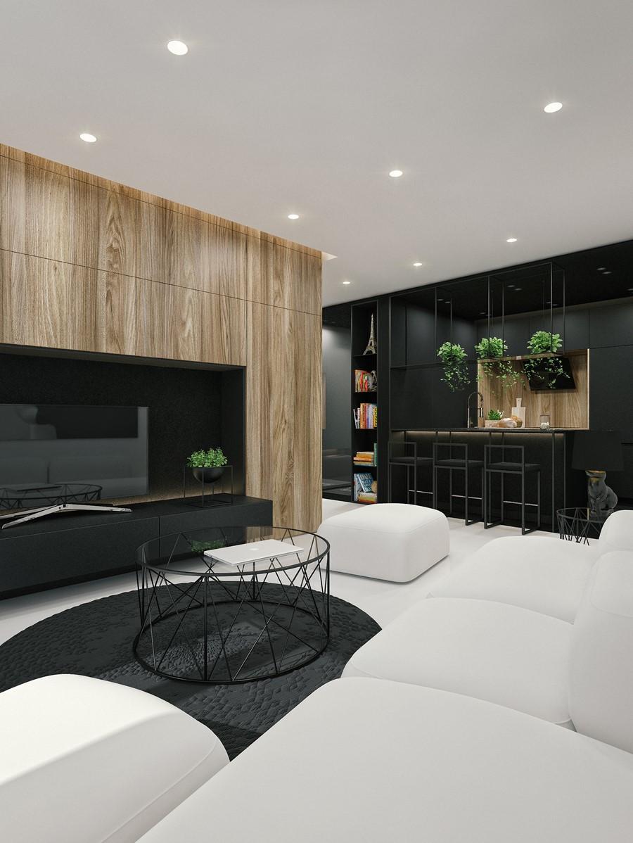 contemporary-interior-box-by-idwhite-01