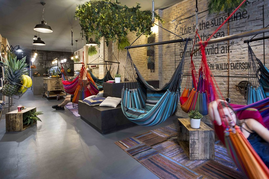 hammock-vegan-hang-out-by-egue-y-seta-01