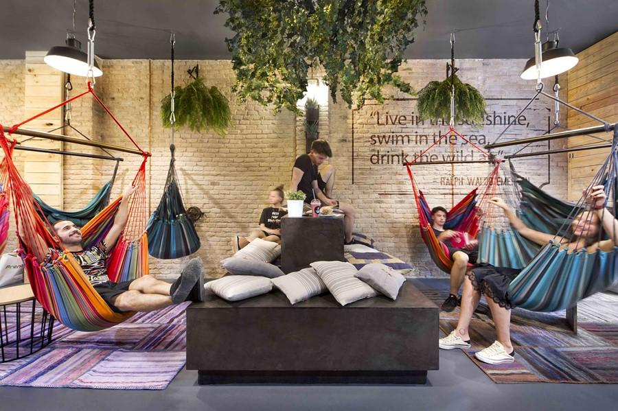 hammock-vegan-hang-out-by-egue-y-seta-06