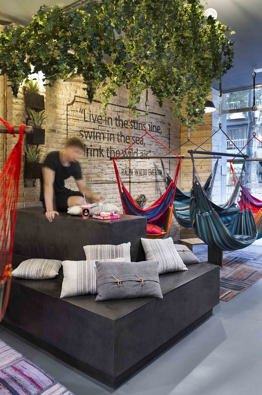 hammock-vegan-hang-out-by-egue-y-seta-07