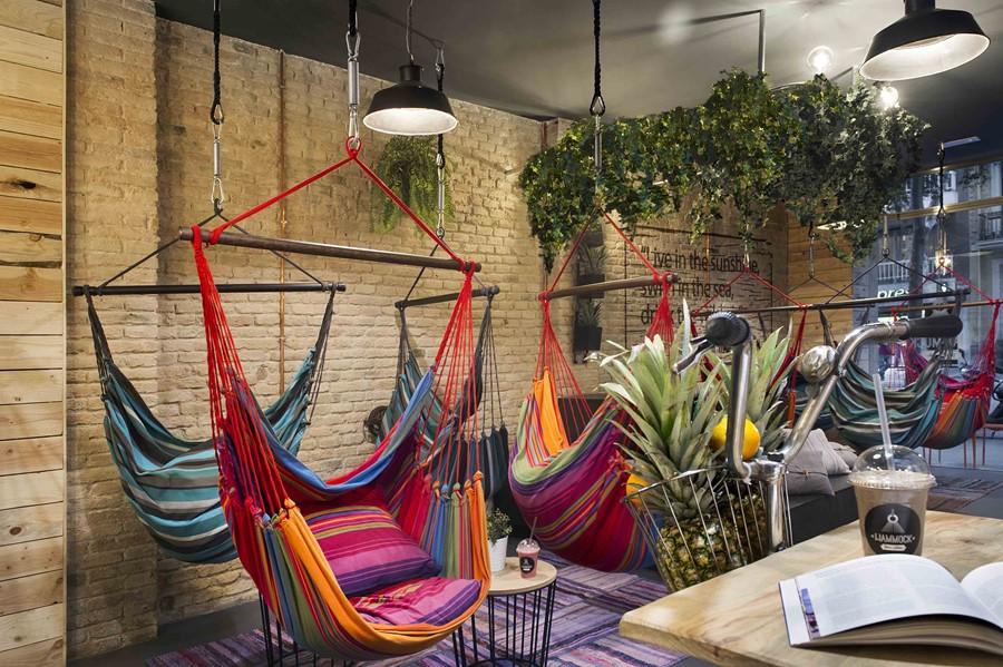 hammock-vegan-hang-out-by-egue-y-seta-08