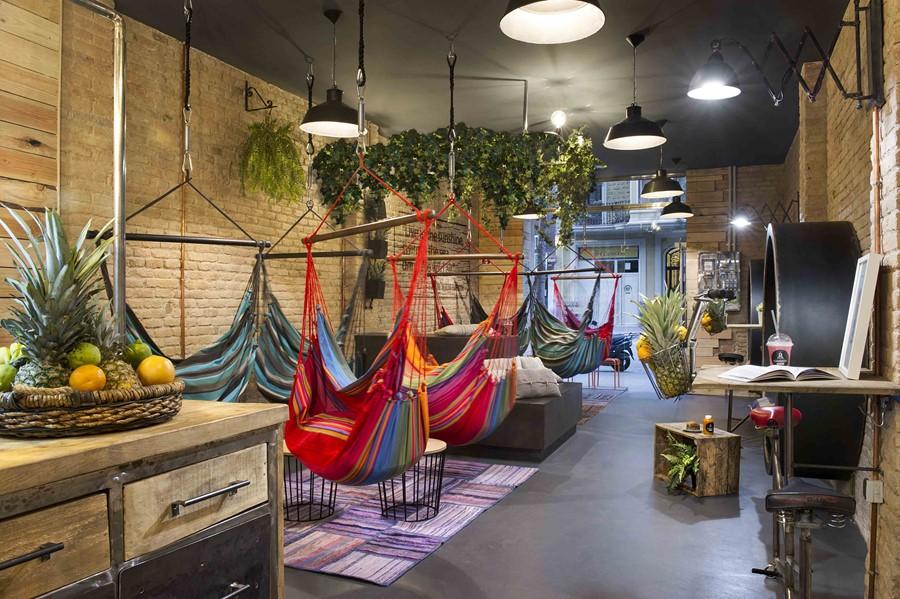 hammock-vegan-hang-out-by-egue-y-seta-12