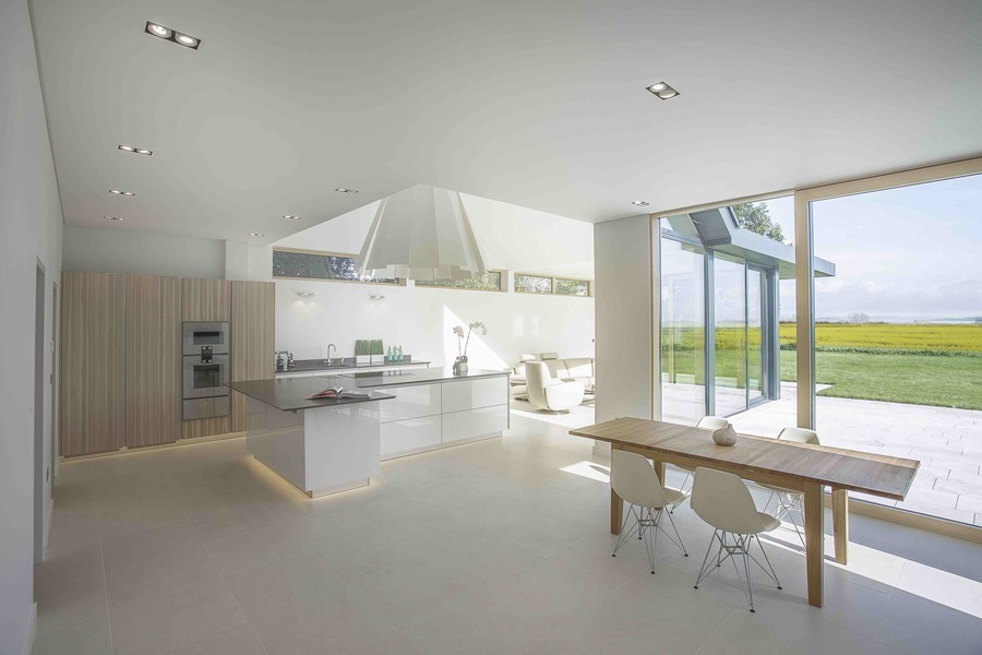 meadowcroft-by-ob-architecture-01