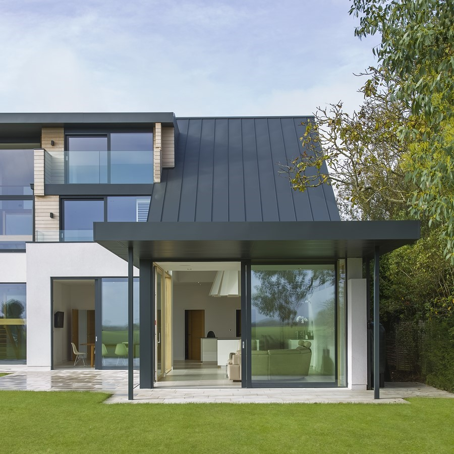 meadowcroft-by-ob-architecture-21