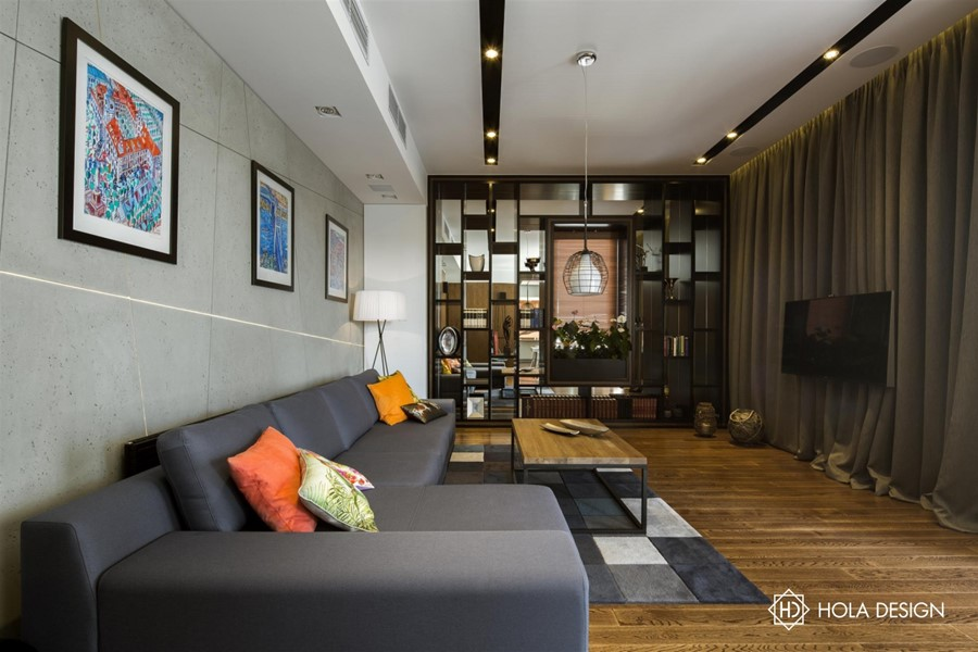 penthouse-for-two-by-hola-design-01