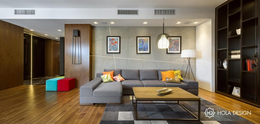 penthouse-for-two-by-hola-design-02