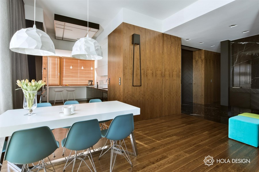 penthouse-for-two-by-hola-design-03