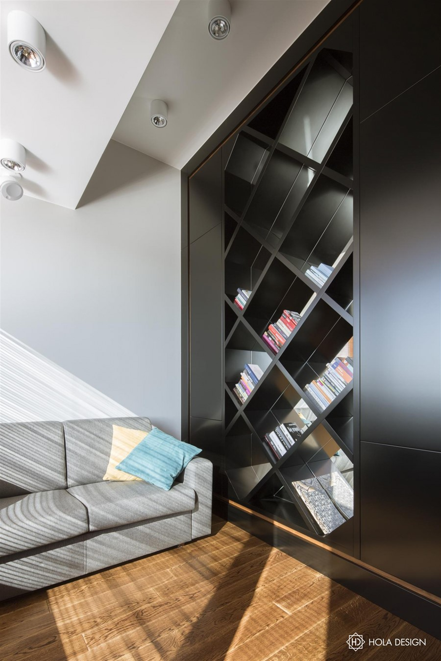 penthouse-for-two-by-hola-design-07