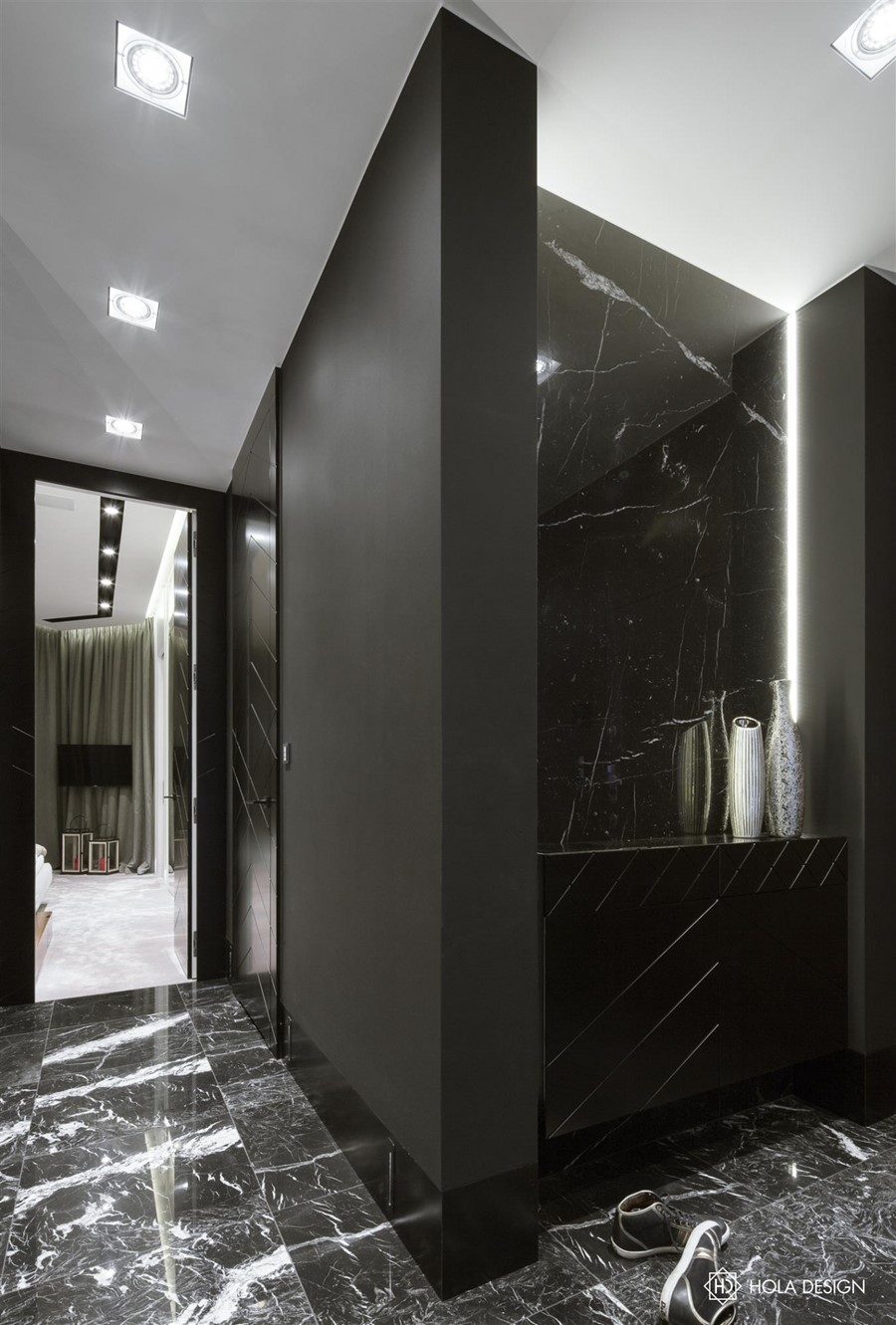 penthouse-for-two-by-hola-design-09