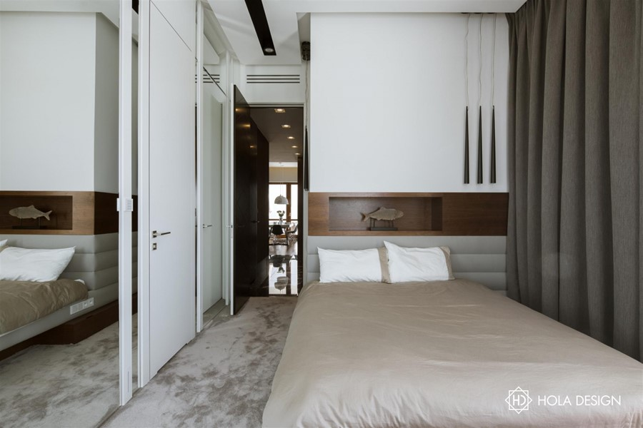 penthouse-for-two-by-hola-design-11