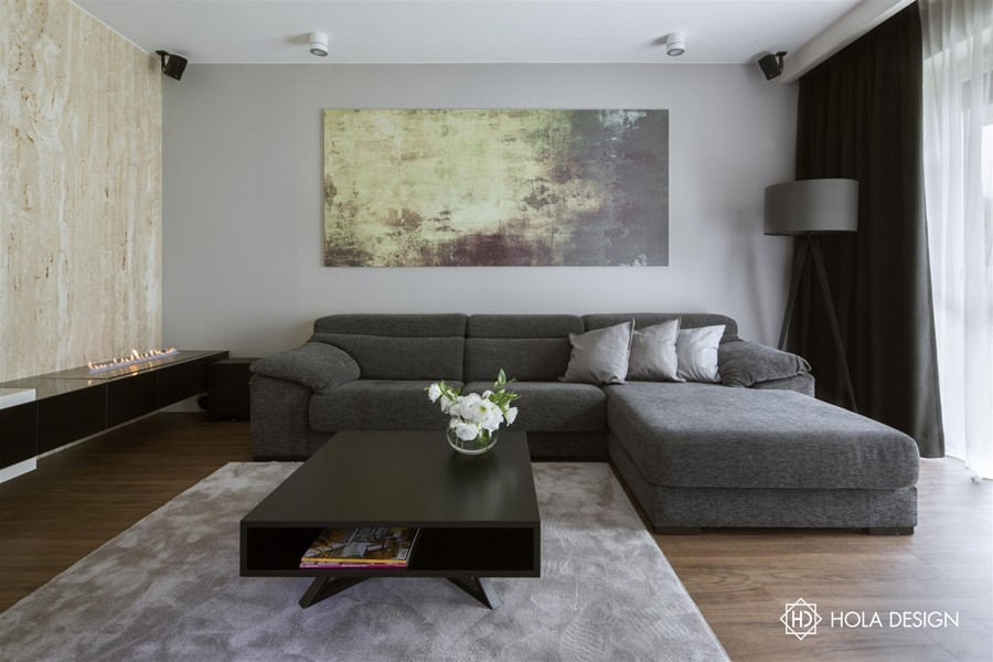 praga-apartment-by-hola-design-02