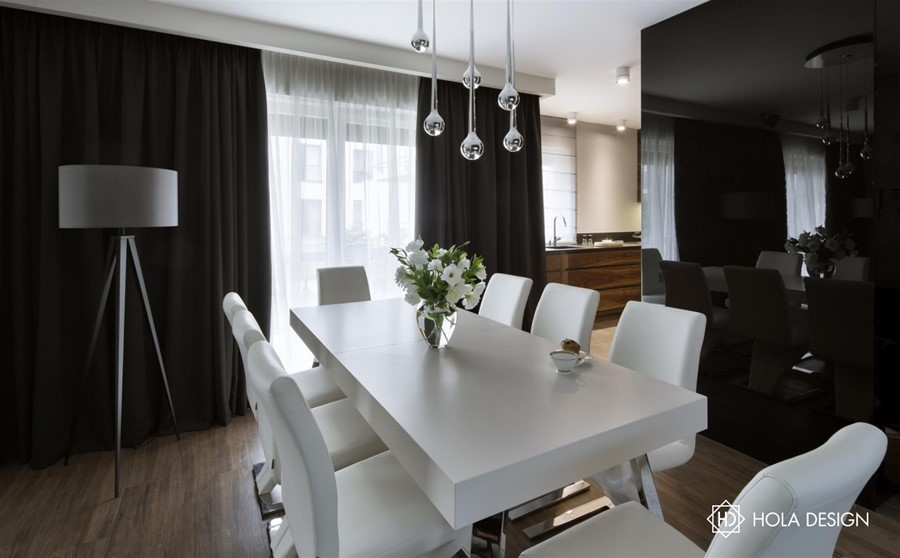 praga-apartment-by-hola-design-04