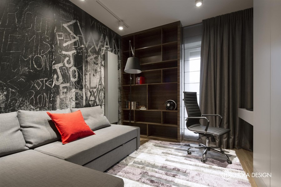 praga-apartment-by-hola-design-11